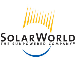 Solar-World