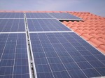 fotovoltaico agricolo a Faenza: impianto a tetto
