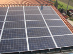fotovoltaico azienda vivaistica 1-08