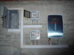 Inverter e quadri elettrici